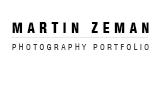 Martin Zeman